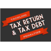 Wall & Associates, Inc. We Solve Tax Problems!