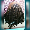 Icey Beauty Salon. Loc/Dreadlock/Twist service
