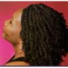 J African Hair Braids