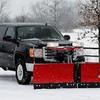 Waukesha Snow Plowing $399 Flat Rate!