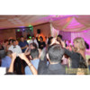 Fresno Wedding DJ, Bilingual MC, Quiceaneras (Good Vibe DJs)