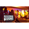 DJ WEDDINGS, QUINCEANERAS/ONDA MUSICAL
