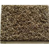 Flores Floor Covering. Carpet sale and installation