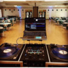 DJ SERVICES (latino music)