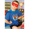 Royalty birthdays - Superhero Parties! Spiderman, Ninja, Turtles, Mickey Mouse, Olaf and More!