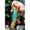 Reptile Ron Animal Presentations