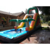 Daisy's Party Rental