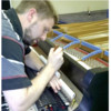 McBrayers Award Piano. Tuning & Repair