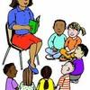 Skool Daze In-Home-Childcare