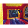 Bounce House For Rent-Renta de Brincolines - $65