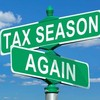 Tax Prep you can trust! GET THE MAX Refund BACK