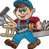 D.E.S Maintenance Solutions