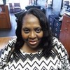 Creve Coeur Hairstylist - crochet braids, natural hair, sew ins