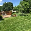 R&N Lawn Care -  lawn mowing for all season