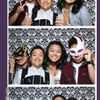 Affordable Fotogenixstl Photo Booth in Saint Louis!!!