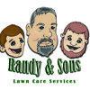 Randy & Sons Lawn Service