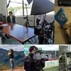 VIDEOGRAPHER in Manhattan