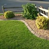 Curb Creations Concrete Landscape Edging