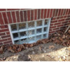 Glassblock Installations, windows and glass block, starting at $75