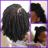 $45 & UP BRAID AND TWIST SPECIAL