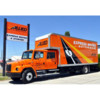 Express Moving - LOCAL BAKERSFIELD MOVERS. Low Hourly Rates!