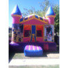 Tony's Jumpers - tables, chairs, jumpers, combos, canopy