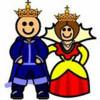King & Queen Landscaping