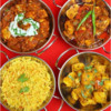 Homemade Indian Food for Breakfast/ Lunch/ Dinner/ Parties. Get togethers
