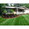 Al's gardening and lawn services