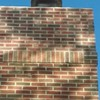Wolfe Masonry LLC - retaining walls, concrete, mailboxes, chimney