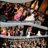 Wildout Enterainment - Wedding/Party/Event DJ-Rage. 3 hour party $300