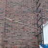 Brick Pointing - Stucco - Parging, Chimney and Foundation