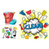 Misty's Affordable Home & Office Cleaning/Clean-outs