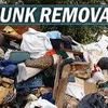 JUNK REMOVAL - House/Attic/Basement/Garage/Yard. Metal for FREE!