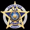 ATM DETECTIVE AGENCY. $65.00 hr. minimum 4hr.