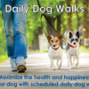 Park Cities Pet Sitter. 23 Years of Pampering Pets!