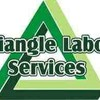 TRIANGLE LABOR SERVICES (T.L.S. Moving)