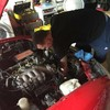 Affordable Auto Mechanic - Same Day service!