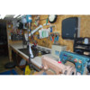 Sewing machine tune up service