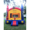 Sinton bounce house / Moon bounces for rent!