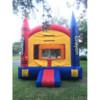 Sinton bounce house / Moon bounces for rent!