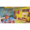 Dependable, Educational, Flexible & Fun Home Child Care. $175/week