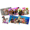 Photo Booths. Fun and Affordable