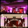 Complete DJ and Photo Booth Graduation Package $750
