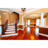 Lovell's hard wood. Hardwood Floor Installation. Sanding and Refinishing