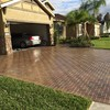 BRICK PAVER SEALING AND CLEANING