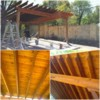 Are you thinkin of doing a project? Floring, porches, patios, decks, roof repair