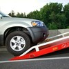 JNN Towing 24/7+Flatbed+Wreckers Available!