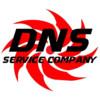 DNS Service Company. Ice Machine Repair