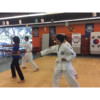 Korean Martial Arts Class -  Tang Soo Do
